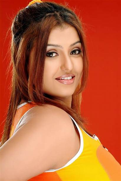 Sona Actress Heiden Tamil Masala Spicy Indian