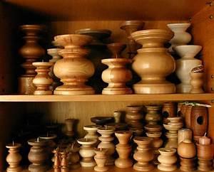 File:Woodturning-12-Candlesticks-gje jpg