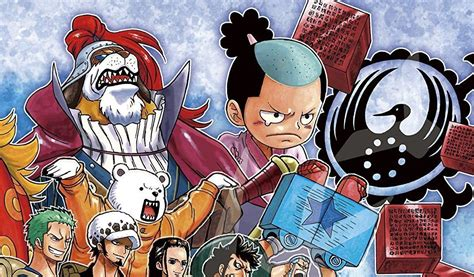 Favorite i'm watching this i've watched this i gave up watching this i own this i want to watch this i want to buy this. Luffy Wano Arc Wallpaper One Piece Wano Hd - osakayuku.com