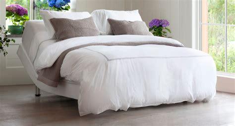 best adjustable beds consumer reports best adjustable beds consumer reports scape adjustable