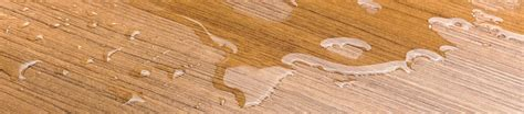 water resistant laminate wood flooring is laminate flooring water resistant