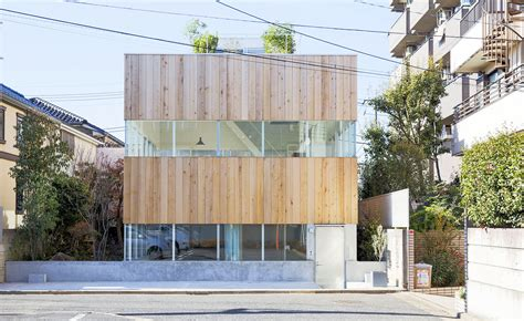 Small House Architecture, Prefab Tiny Houses Beautiful
