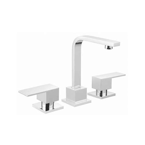 cheap kitchen sink and tap sets square basin set the sink warehouse bathroom kitchen 9408