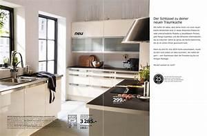 Pantry Küchen Inklusive Moderner Elektrogeräte : stunning k chenzeile mit elektroger ten ikea ideas house design ideas ~ Bigdaddyawards.com Haus und Dekorationen