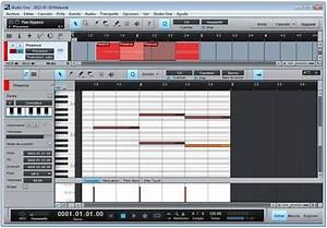 The One Studio : studio one 2 6 0 free descargar para pc gratis ~ Markanthonyermac.com Haus und Dekorationen