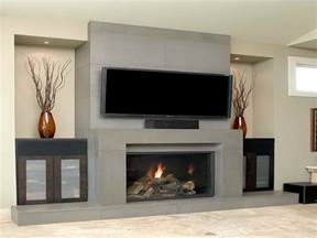 ideas steps to decorate fireplace hearth ideas immunity