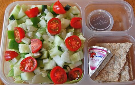 light lunch ideas chef mommy mail bag healthy lunch ideas