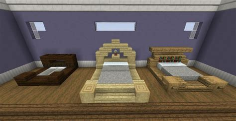 minecraft furniture guide   builds   minecraft furniture minecraft interior
