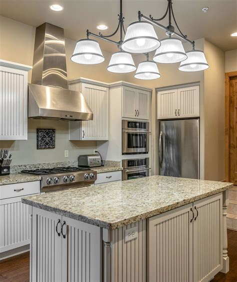 Can You Refinish Cabinets by What To About Refinishing Kitchen Cabinets Real Simple