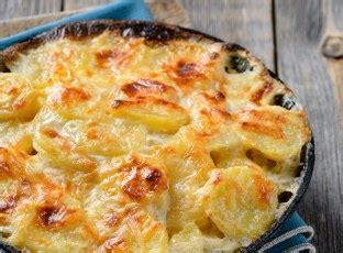cuisiner un faisan en cocotte gratin savoyard aux pommes de terre recette de gratin savoyard aux pommes de terre marmiton