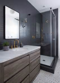 modern bathroom tile ideas best 25 modern bathrooms ideas on modern bathroom design modern bathroom and grey