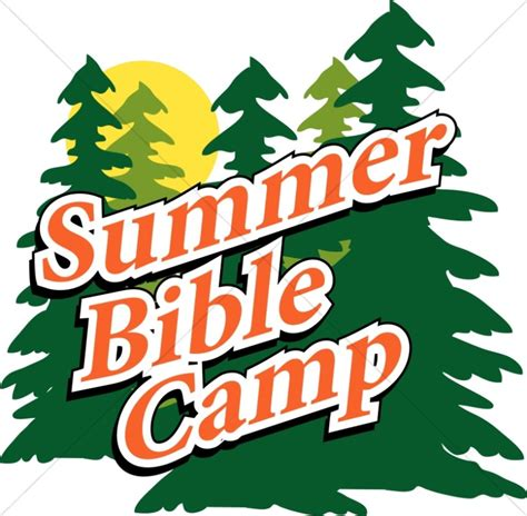 Trees And Summer Bible Camp  Christian Youth Summer Camp. Incredible Management Resume Samples. Food Sign Up Sheet Template. May Day Poster. Incredible Graphic Resume Templates. Restaurant Menu Sample. Free Design Templates. Dental Medical History Form Template. High School Graduation Rates