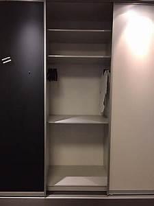 Möbel Rau Kirchheim : kleiderschr nke s 1500 eckschrank jugendzimmer raum plus m bel von m bel rau in kirchheim teck ~ Indierocktalk.com Haus und Dekorationen