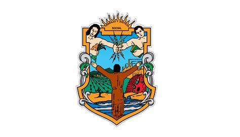 File:Flag of Baja California.svg - Wikimedia Commons
