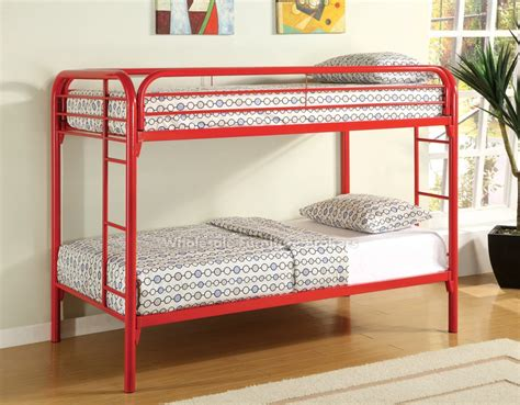 bunk beds small bunk bed for small space chasing the feeling of intallation homesfeed