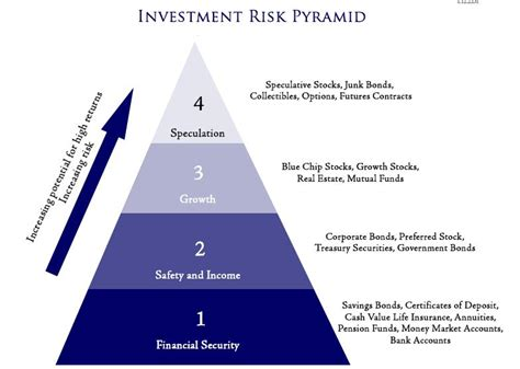 investment   risk global young