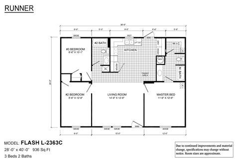 runner series flash     oak homes