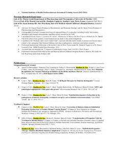 Awarded Scholarship In Resume by Neu Matthew B Resume Apr 3 2013