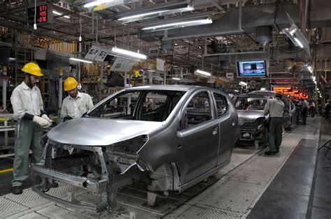 maruti suzuki  launch  fuel efficient indian car
