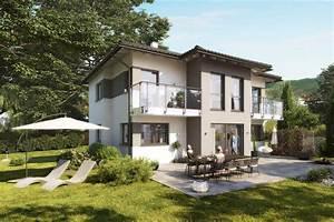 Günstige Fertighäuser Preise : fertigteilhaus sterreich ~ Sanjose-hotels-ca.com Haus und Dekorationen