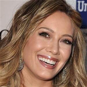 Hilary Duff - Hilary's Smile Appreciation Thread #4 ...