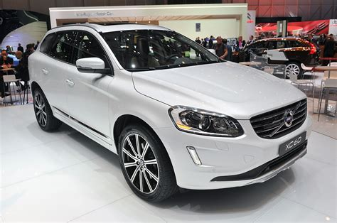 automotiveblogz  volvo xc geneva