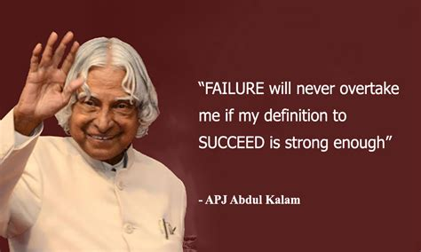 Motivational Quotes To Success By Apj Abdul Kalam  Hacked. Friendship Quotes Romeo And Juliet. Heartbreak Quotes On Pinterest. Relationship Quotes Getting Through Tough Times. Summer Quotes From Frozen. Faith Quotes Non Religious. Quotes Skin Deep. Funny Quotes About School. Travel Quotes Kipling