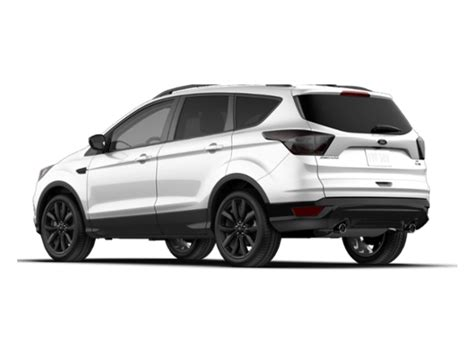 2019 Ford Escape Hybrid by 2019 Ford Escape Changes Review Price Hybrid 2019