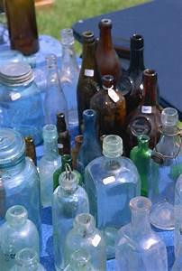 How, To, Identify, Old, Bottles, U0026, Jars
