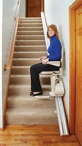 Harmar Chair Lift Wiring Harness Circuit Diagram Maker How To Get A Wheelchair
