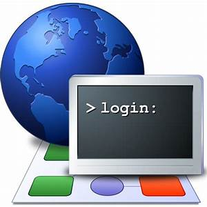 How to setup local web server on Windows - The Windows ...
