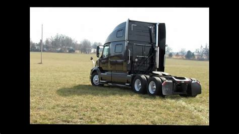 2004 volvo truck 2004 volvo vnl semi truck for sale sold at auction
