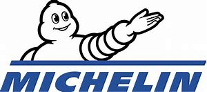 Hd Wallpapers Michelin Logo Vector Free Download Top Iphone