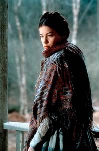 "Fashion.Movies.Movie Fashion - Liv Tyler in ""Onegin"""
