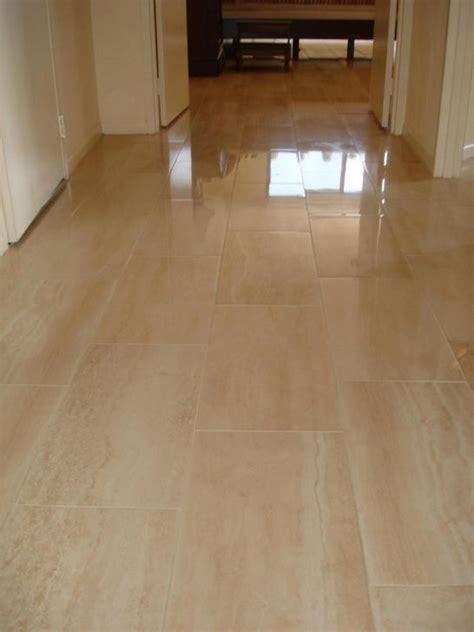 resultado de imagen  pisos en ceramica pavimenti
