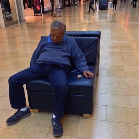 miserable men shopping  women ruin  week