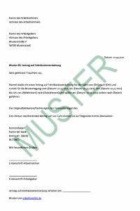 Km Geld Abrechnung Vorlage : fahrtkostenerstattung beantragen arbeitsrecht 2018 ~ Themetempest.com Abrechnung