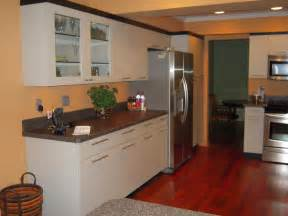 kitchen remodeling ideas pictures small kitchen remodeling ideas on a budget