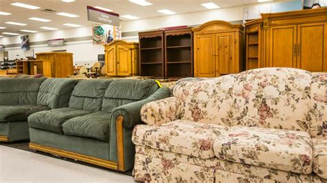 furniture stores in salt lake city best home design