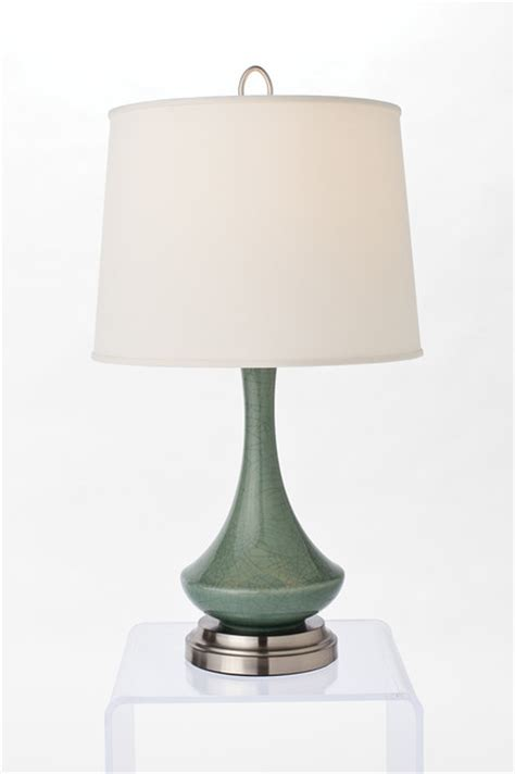 Cordless Desk Lamps Pictures  Yvotubecom. White Curtains Living Room. Modern Rugs For Living Room. 2 Pc Living Room Set. Lighting Options For Living Room. Armless Living Room Chair. Western Style Living Room Furniture. Grey And Turquoise Living Room. Living Room Suites For Sale