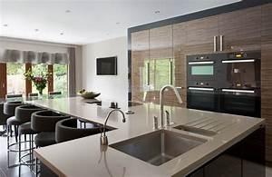 modern kitchen ideas 2258