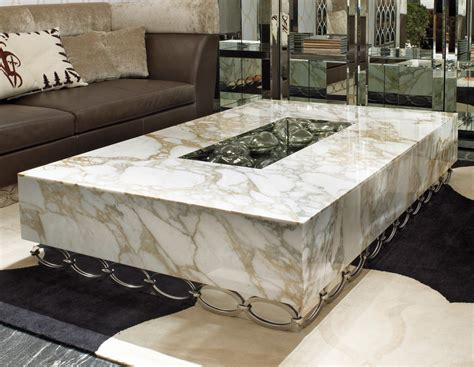bathroom mirror and lighting ideas decor inspiring marble coffee table for living room