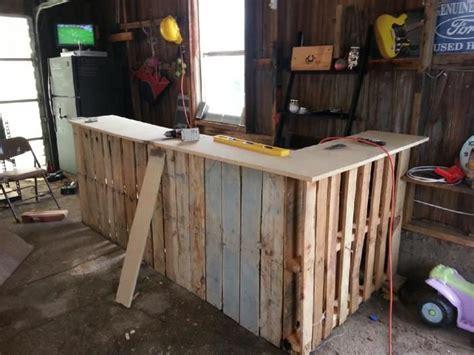 home design diy garage bar picmia