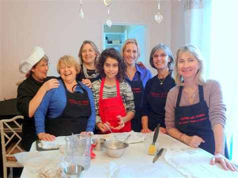 cours de cuisine yvelines atelier quot cuisine at home quot à st germain en laye yvelines