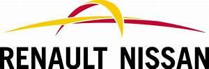 Logo Renault 2017 : renault nissan dominates global sales the news wheel ~ Medecine-chirurgie-esthetiques.com Avis de Voitures
