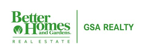 state college pa better homes and gardens real estate