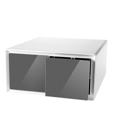 cube rangement tiroir cube rangement mural avec tiroirs rangement easybox