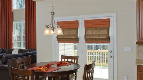 where to buy l shades in raleigh nc home all about blinds shutters llc