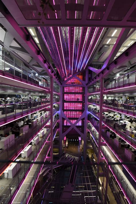 Gallery of From Productivism to Scenography: The ...