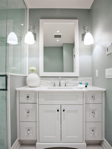 kitchen cabinets painters 17 best ideas about sherwin williams silver strand on 3155